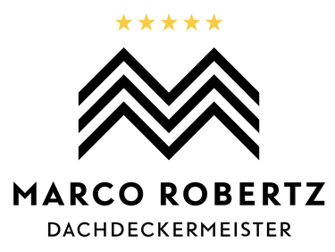 Marco Robertz Dachdecker Bedburg